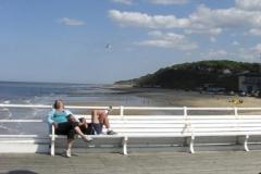Website Gallery Image ~ Cromer-zone ~Norfolk