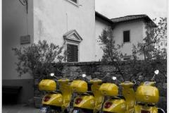 ITALY 2019 ~ CAstellina-in-Chianti ~ C