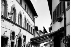 ITALY 2019 ~ Castellina-in-Chianti ~A