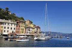 Italy-2017-0823website