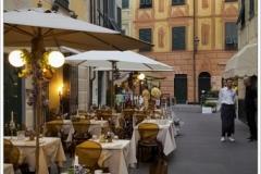 Italy-2017-3823website