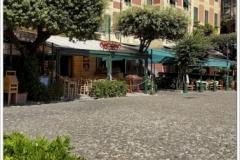 Italy-2017-4502website