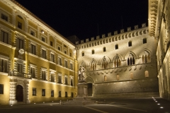 Destination Siena ~ IMG_0134_ Siena Salimbeni