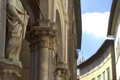Destination Siena ~ IMG_0280_ Siena Statues